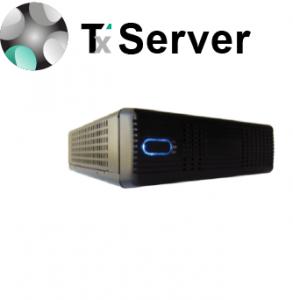 txServer